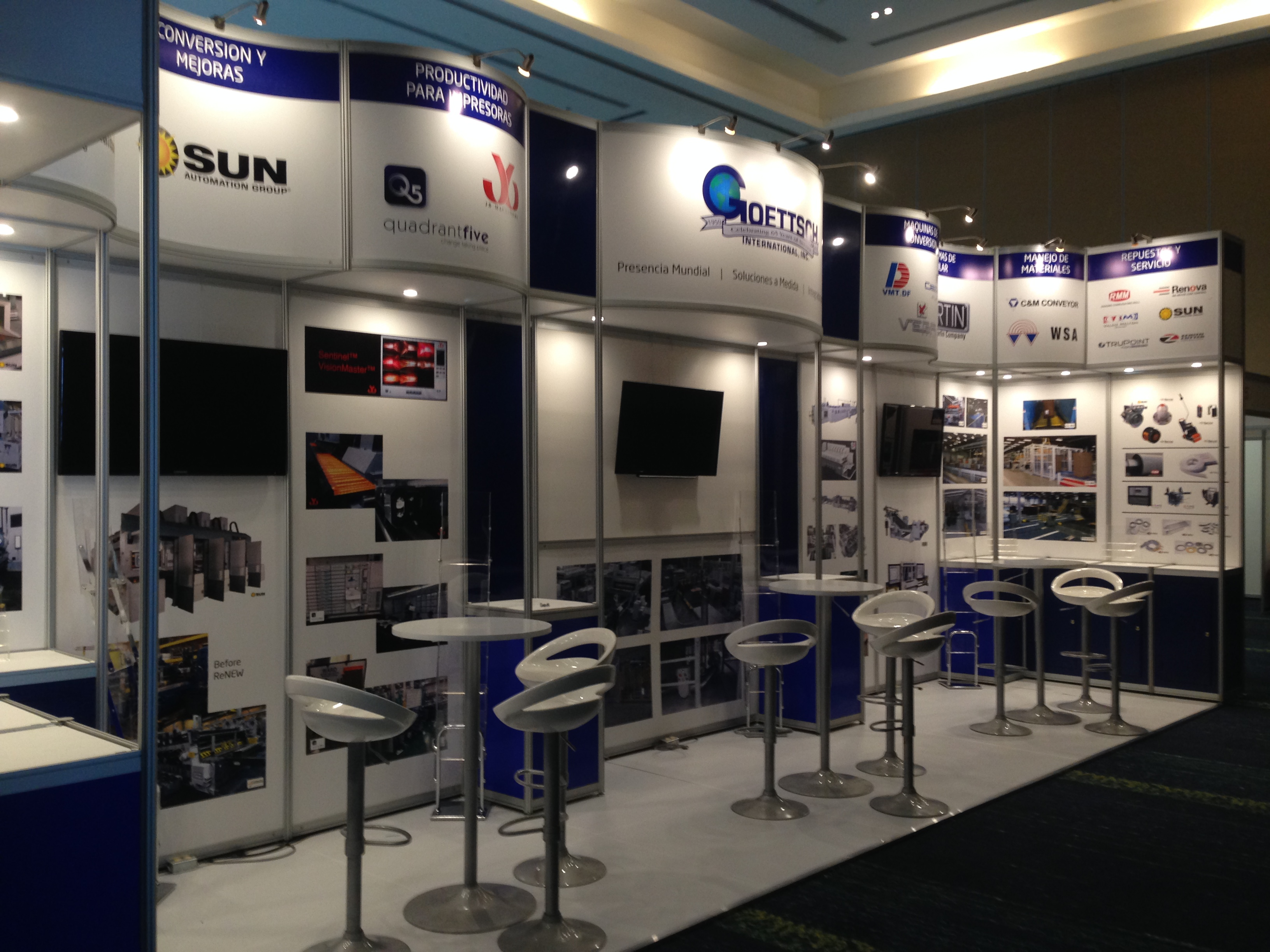 Goettsch Exhibit Right Side – ACCCSA 2015